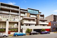 105 Nott Street, Port Melbourne