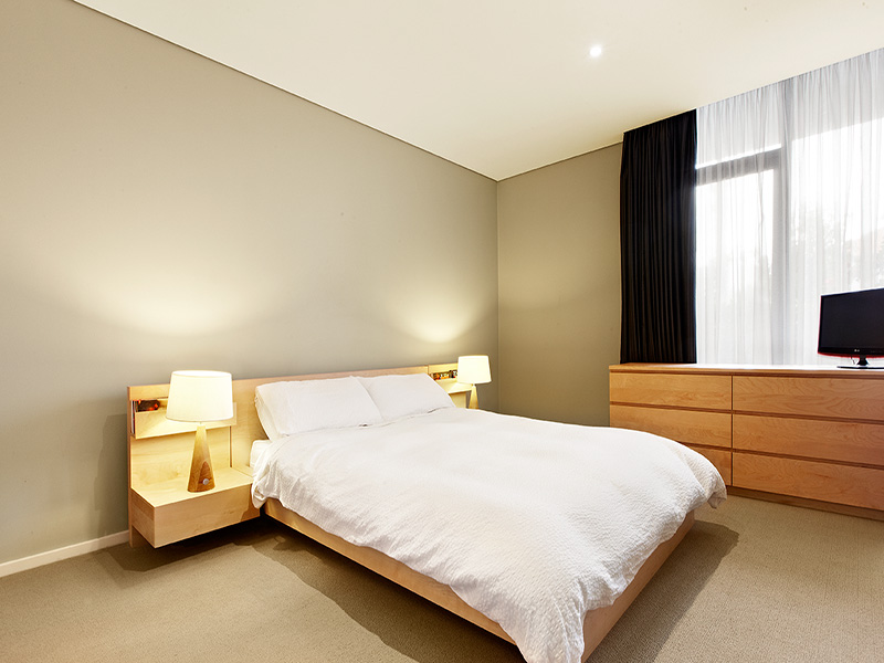 1_157_BeachSt_bedroom