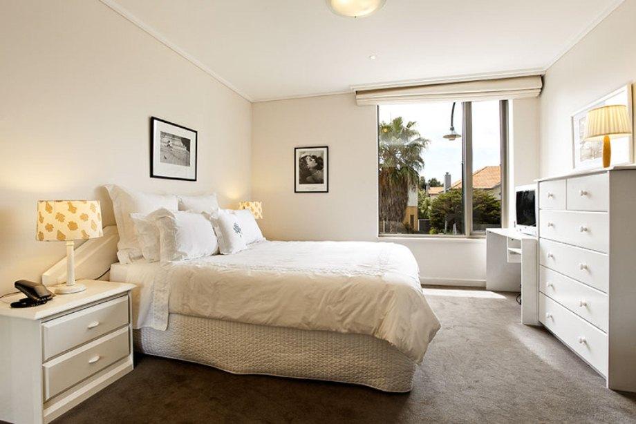 4_149BeachSt_bedroom