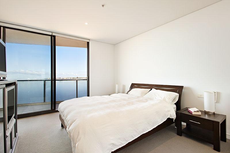 802_155BeachSt_bedroom