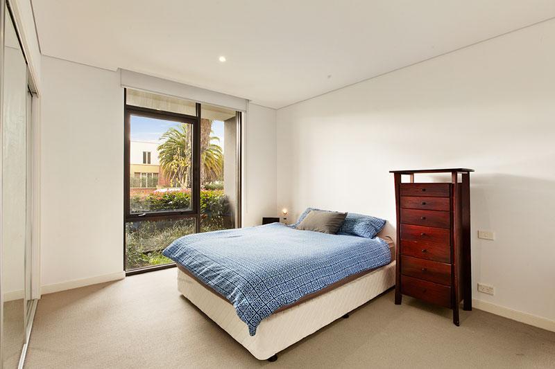 Bedroom_2_153_Beach_St