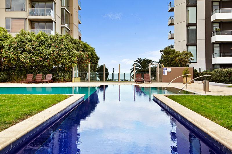 Pool_155_Beach_St