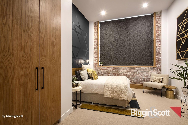 1_164_inglesst_2nd_bedroom